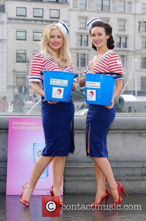 Gemma Merna and Claire Cooper 7