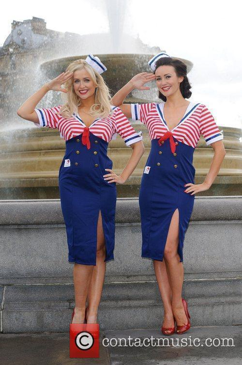 Gemma Merna and Claire Cooper 10