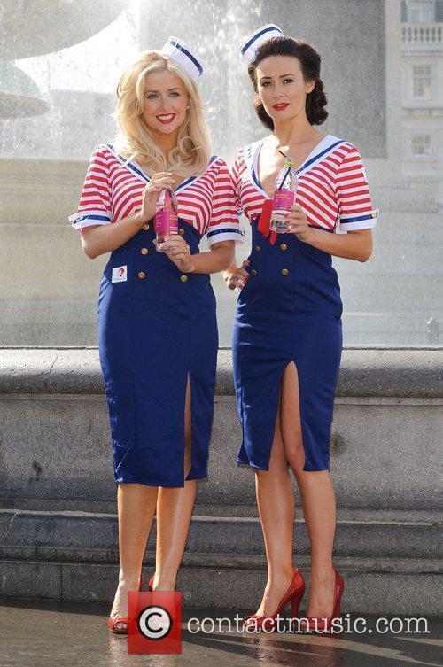 Gemma Merna and Claire Cooper 13