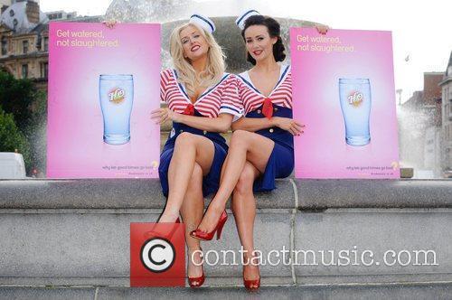 Gemma Merna and Claire Cooper 14