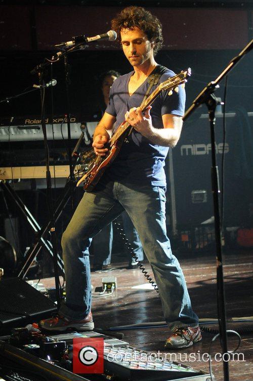 Dweezil Zappa 10