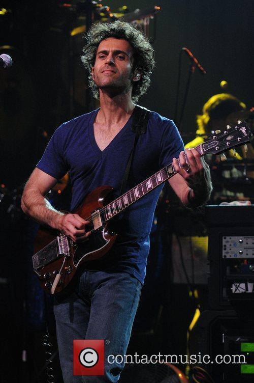 Dweezil Zappa 12