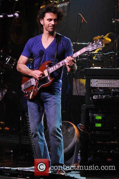 Dweezil Zappa 5