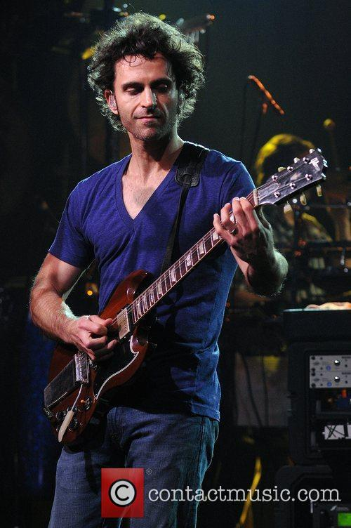 Dweezil Zappa 14