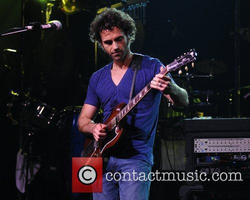 Dweezil Zappa 7