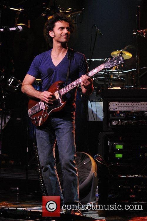Dweezil Zappa 18