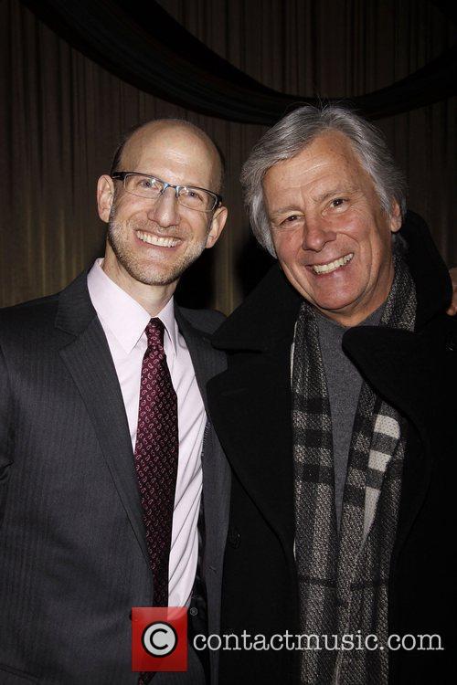 Douglas J. Cohen and Kurt Peterson The Fred...
