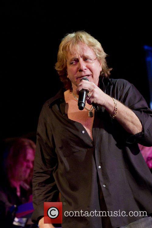 Eddie Money and Bb King 28