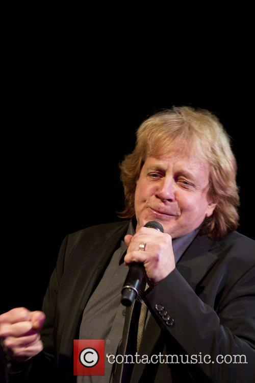 Eddie Money and Bb King 29
