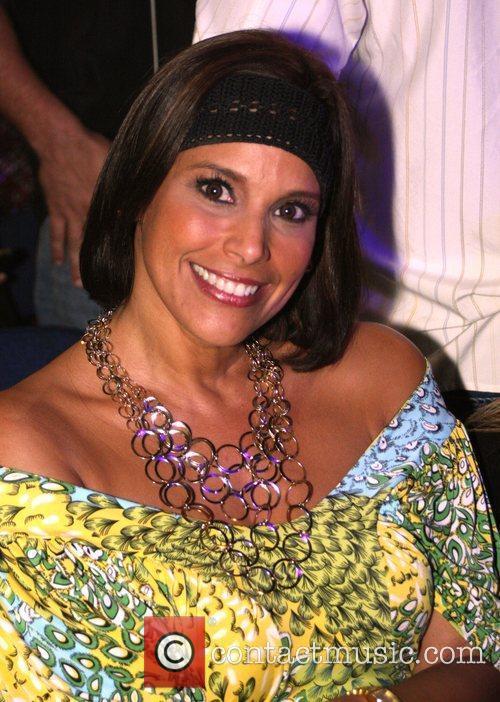 Alexandra Malagon 1