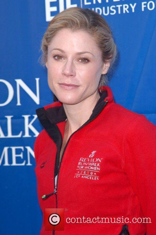 17th Annual EIF Revlon Run/Walk for Women at...