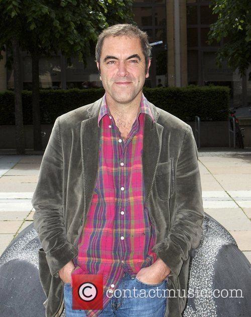Edinburgh International Film Festival - 'Outcast' - Photocall...