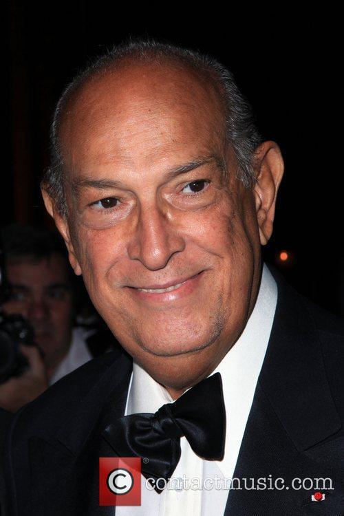 Oscar De La Renta 1