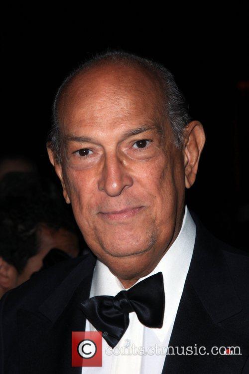 Oscar De La Renta 2