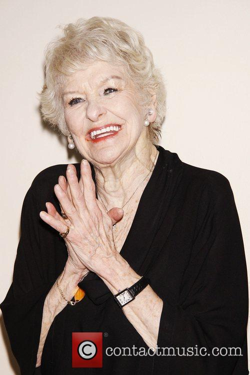 Elaine Stritch 9