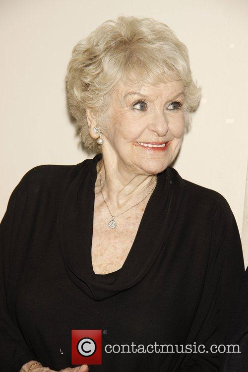 Elaine Stritch 10
