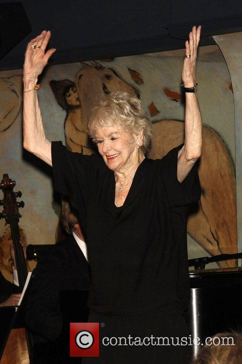 Elaine Stritch 16