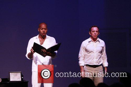 Darius de Haas and Michael Brian Dunn The...