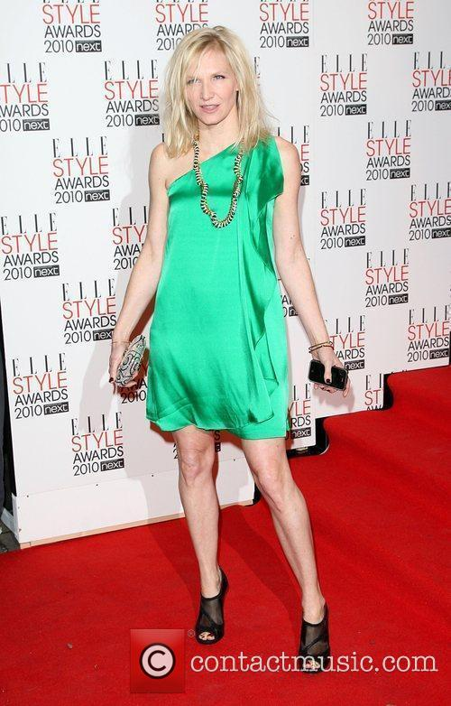 Jo Whiley 11