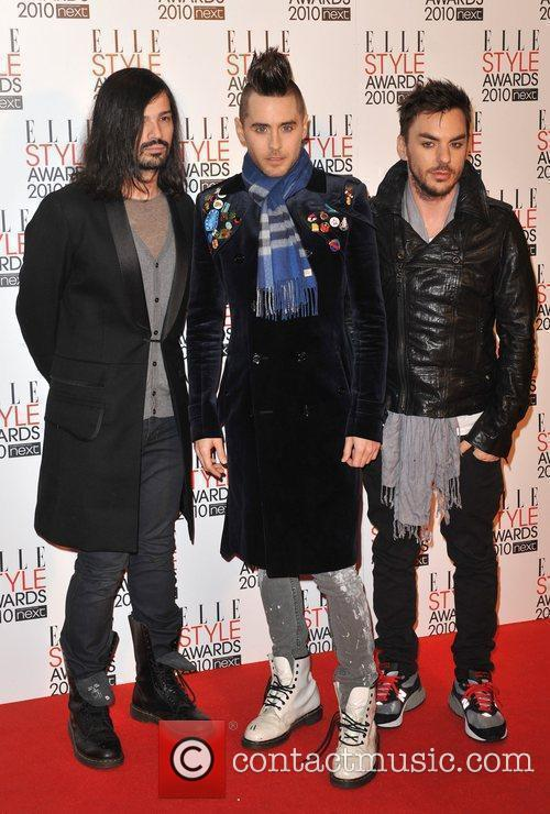 30 Seconds To Mars 01 7
