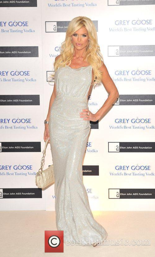 Victoria Silvstedt 7