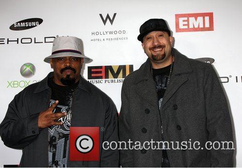 Cypress Hill 8