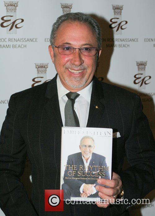 Emilio Estefan 5