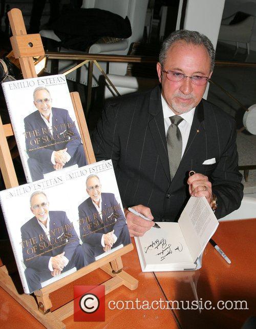Emilio Estefan 7
