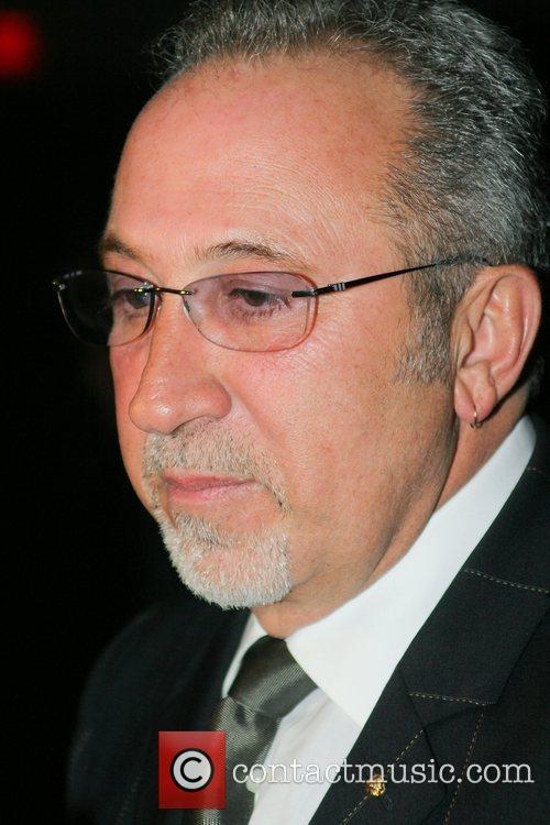 Emilio Estefan 1