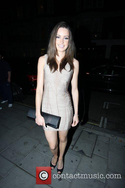 emma miller made in chelsea