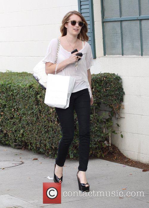 Emma Roberts 31