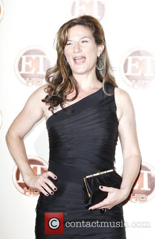 Ann Gasteyer 3