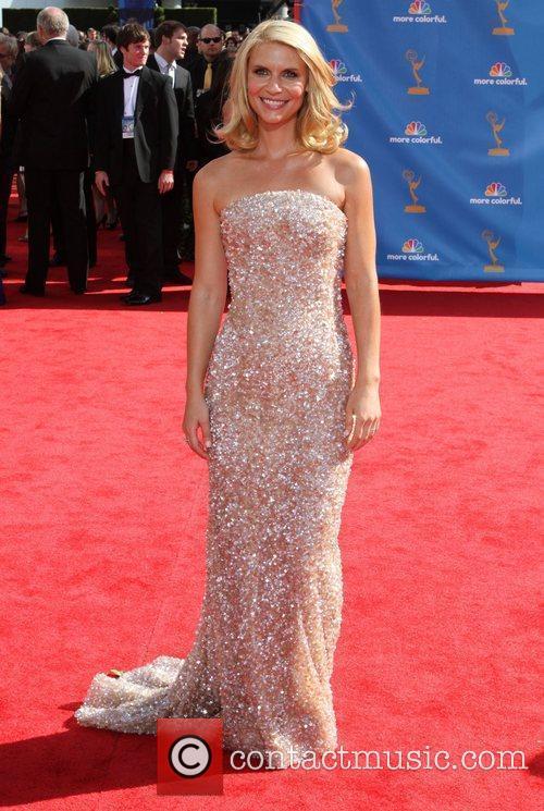 Claire Danes, Emmy Awards, Primetime Emmy Awards