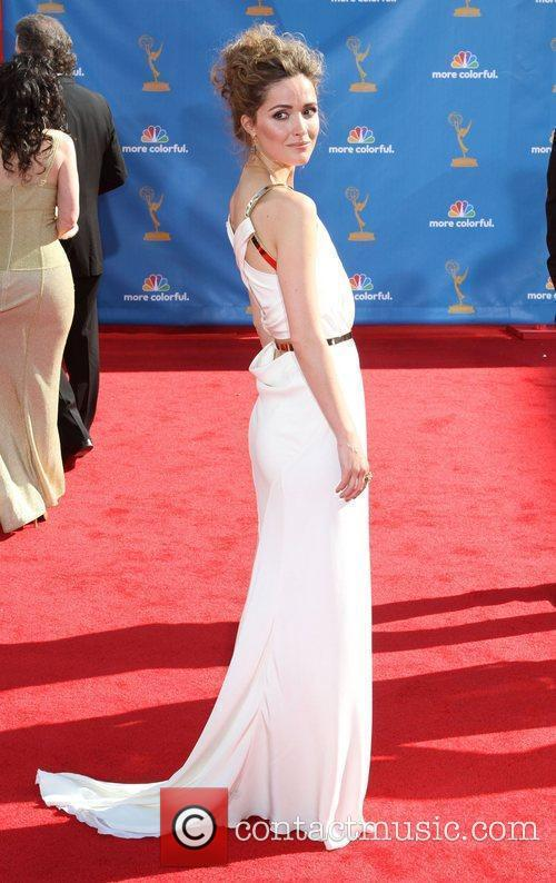 The 62nd Annual Primetime Emmy Awards held at...
