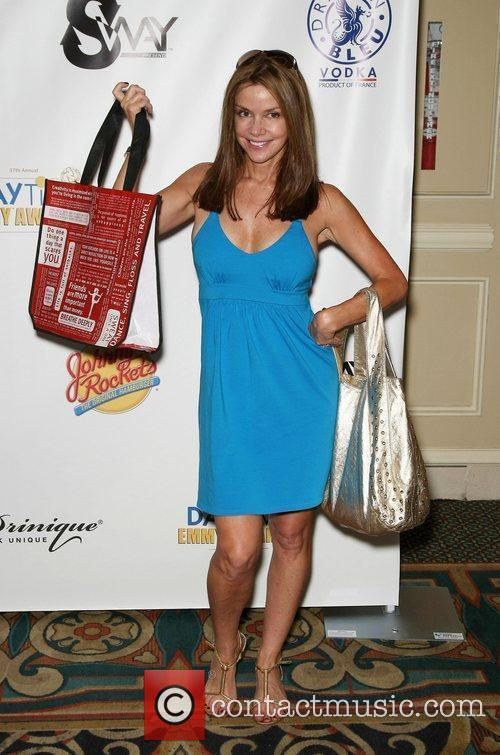 Bobbie Eakes and Las Vegas 1