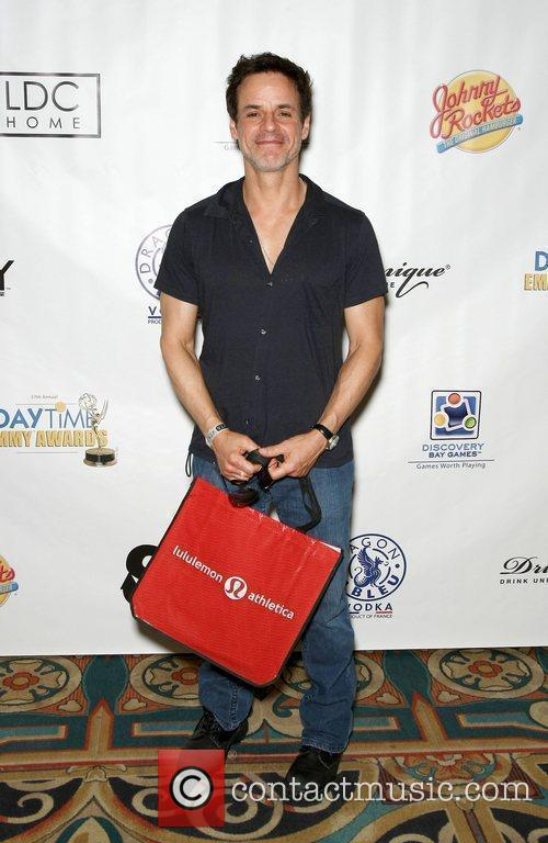 Christian Leblanc and Las Vegas 4