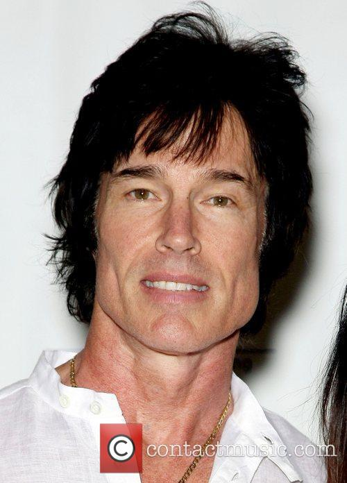 Ronn Moss and Las Vegas 3