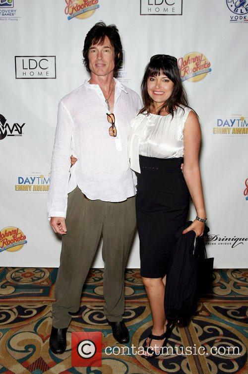 Ronn Moss and Las Vegas 5