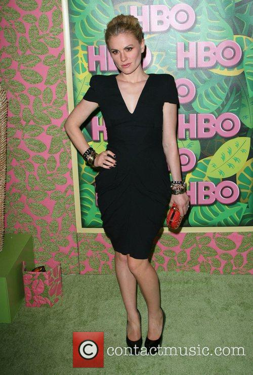 Anna Paquin and HBO 3
