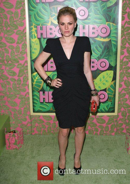 Anna Paquin and HBO 4