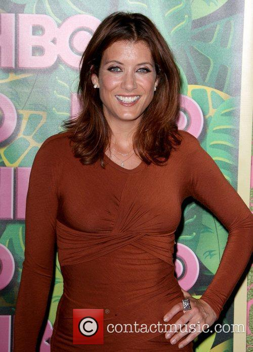 Kate Walsh and Hbo 4