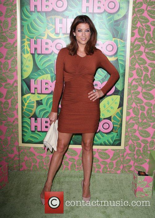 Kate Walsh and Hbo 3