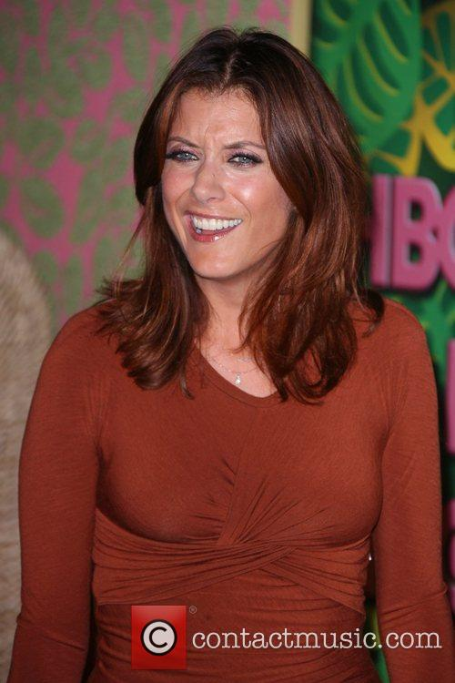 Kate Walsh and Hbo 2