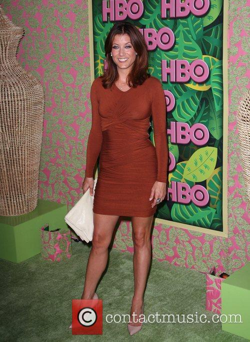 Kate Walsh and Hbo 1