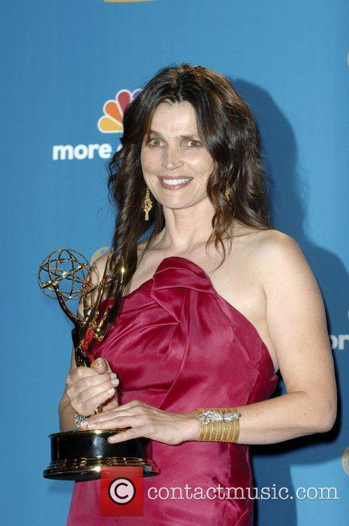 Julia Ormond 6