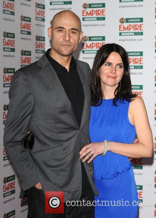 Mark Strong 3