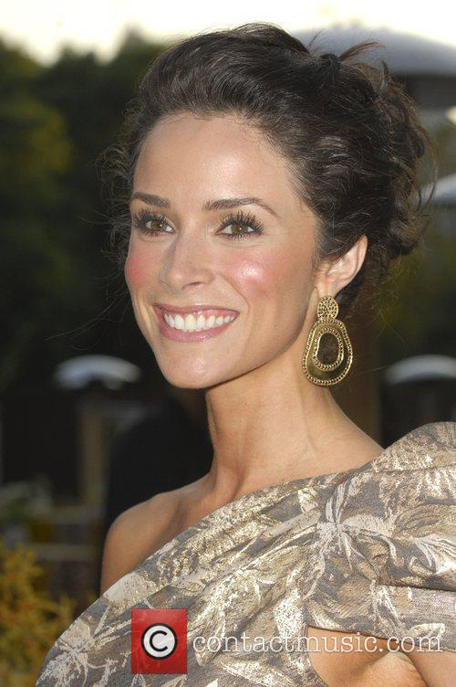 Abigail Spencer, Hbo and Paramount Pictures 5