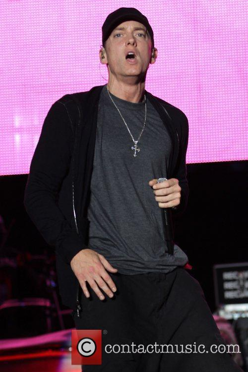 Eminem 5
