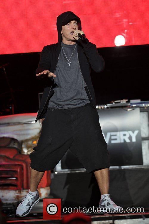 Eminem 8