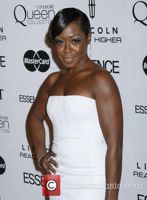 Tichina Arnold 3rd Annual ESSENCE 'Black Women in...